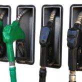 Cena nafty a benzínu v Polsku