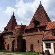 Polsko: Zajímavosti