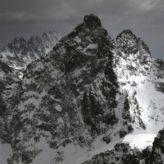 Nejvyšší hora Polska
