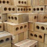 Stavebniny Polsko: Nákup stavebního materiálu v Polsku