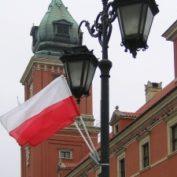 Státní svátky v Polsku