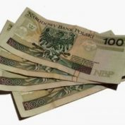 Měna v polsku – polský zlotý